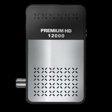Premium HD 12000