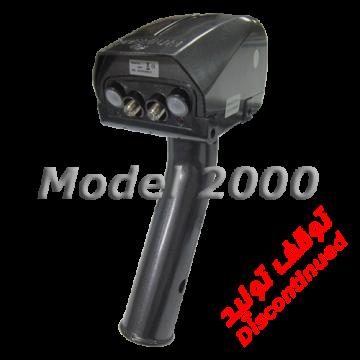 2000 Model