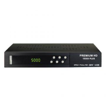 PREMIUM-HD 15000 PLUS