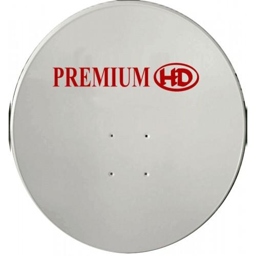 Dish 90 cm Premium Hd