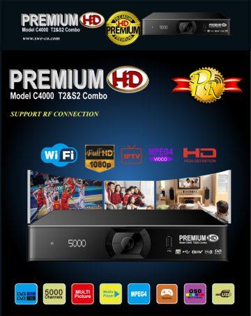 Products - Satellite World Electronics